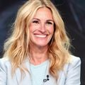 Julia Roberts (Foto: Getty Images)