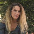 Anđa Marić, pjevačica i spisateljica (Foto: Dnevnik.hr) - 3