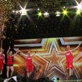Prva epizoda nove sezone Supertalenta nije razočarala (Foto: Dnevnik.hr) - 3
