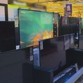 Hrvatska prelazi na novi sustav emitiranja televizijskoga signala (Foto: Dnevnik.hr)