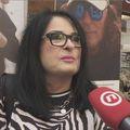Vesna Dragojević (Foto: Dnevnik.hr)