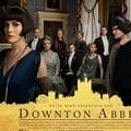 Downton Abbey (Foto: IMDB)