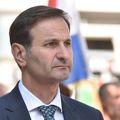 Miro Kovač (Foto: Hrvoje Jelavic/PIXSELL)