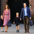Kate Middleton, princeza Charlotte (Foto: Getty Images)