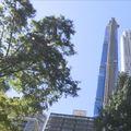 Najviša stambrena zgrada na svijetu (Foto: Dnevnik.hr)