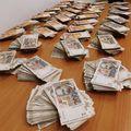 Riječka policija riješila dvije provale u bankomate (Foto: PU primorsko-goranska) - 4