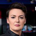 Pregled tjedna Ivane Pezo Moskaljov (Foto: Dnevnik Nove TV)