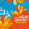 Bučijada (Foto: PR)