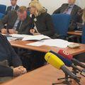 Svjedokinja u slučaju Agram (Dnevnik.hr)