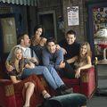 Prijatelji (Foto: IMDB)