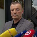 Miljenko Filipović i Tomo Medved (Foto: Dnevnik.hr)