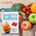 Diabetes NoMore - 2