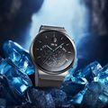 Huawei Watch GT 2 Pro dostupan u prednarudžbi uz FreeLace Pro bežične slušalice na dar - 1
