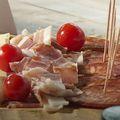 Međunarodni dan svijesti o bacanju hrane - 4