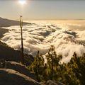 Idilični oblaci