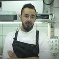 Chef Marko Gajski - 6