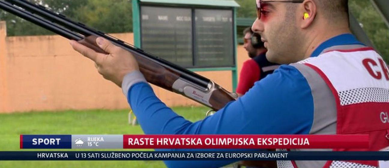 Josip Glasnović (Foto: GOL.hr)