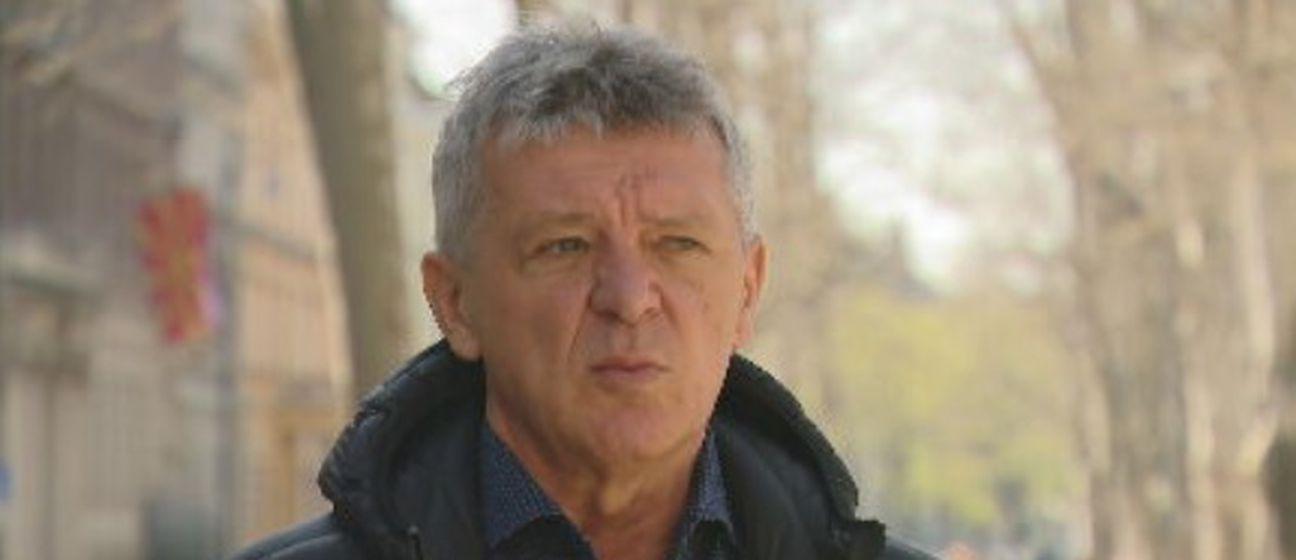 Sudac Ivan Turudić