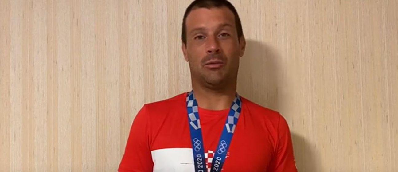 Tonči Stipanović