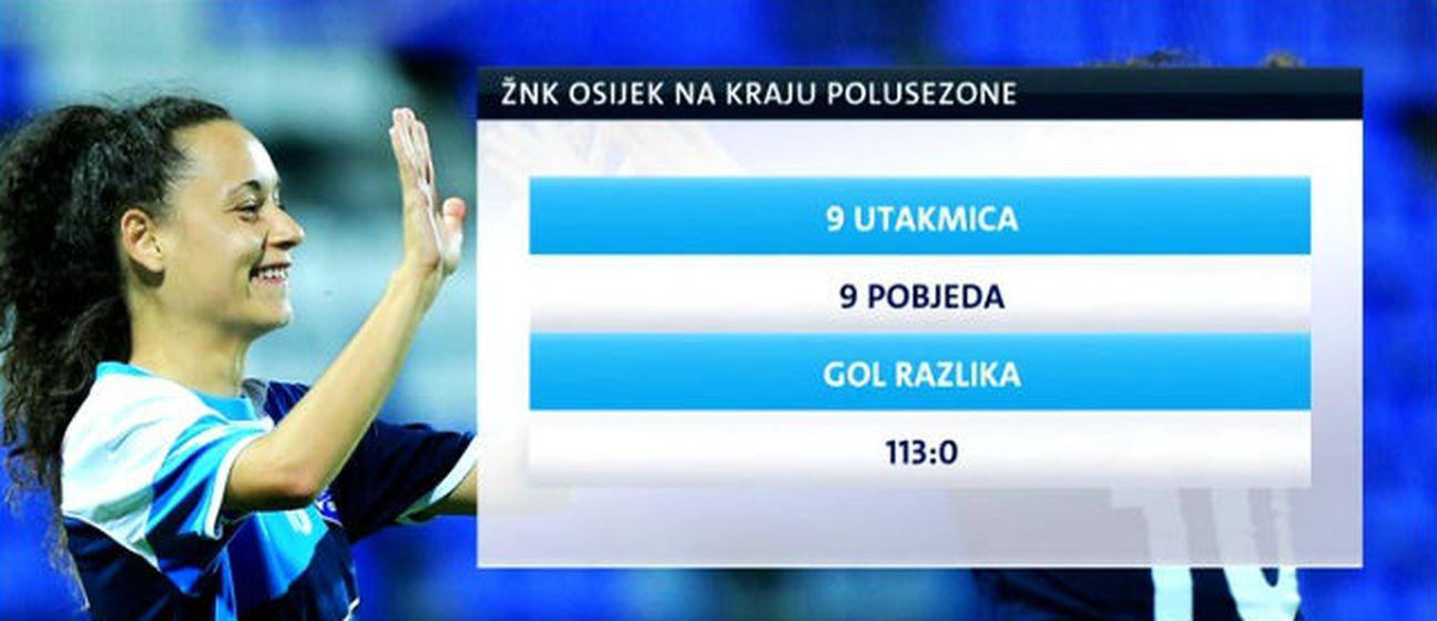 ŽNK Osijek (GOL.hr)