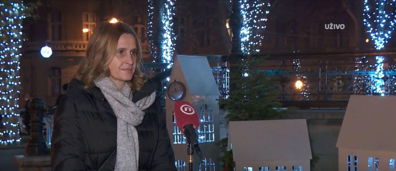 Danira Nakić Bilić