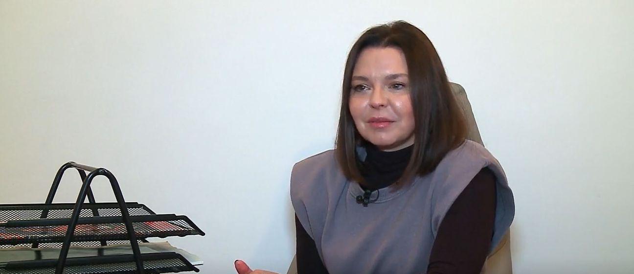 Ivana Cikatić