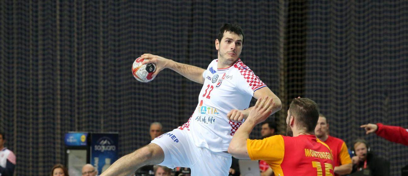 Ivan Slišković (Foto: Goran Kovačić/PIXSELL)