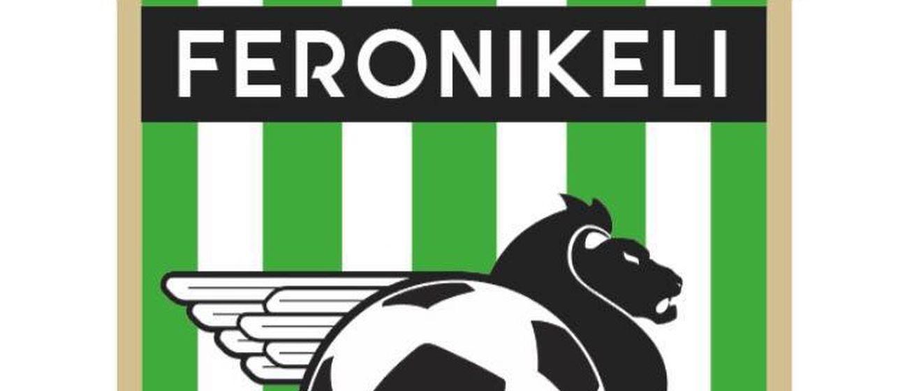 Feronikeli (Foto: Wikipedia)