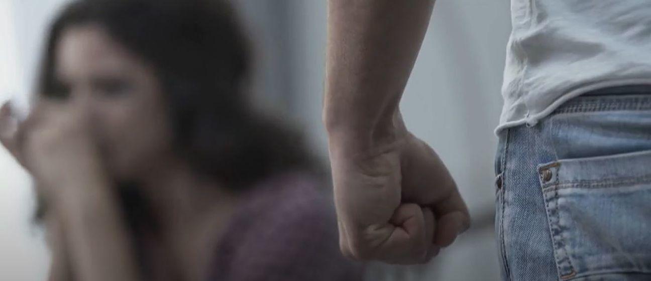 Nasilje nad ženama i dalje ogroman problem - 5