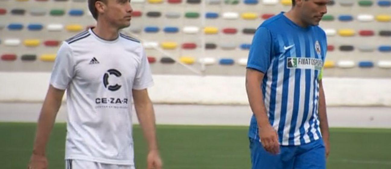 Dario Šimić i Jerko Leko (Foto: GOL.hr)