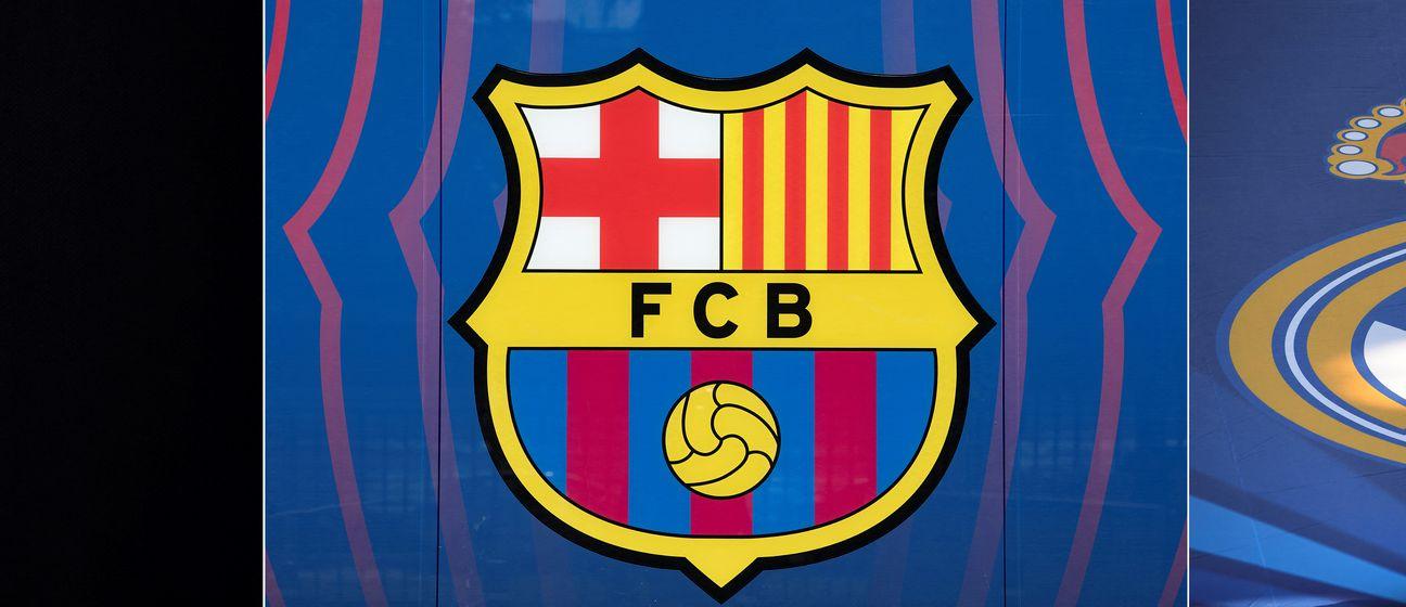 Juventus, Barcelona i Real Madrid ne odustaju od Superlige