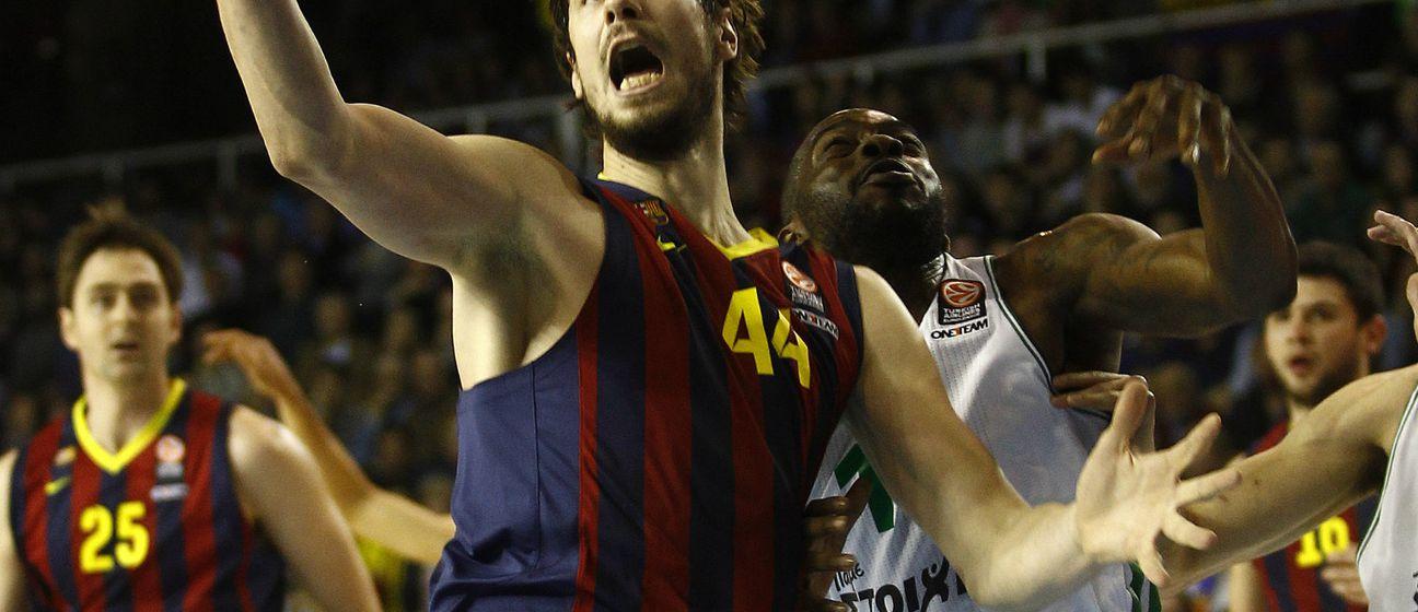 Ante Tomić (Foto: AFP)