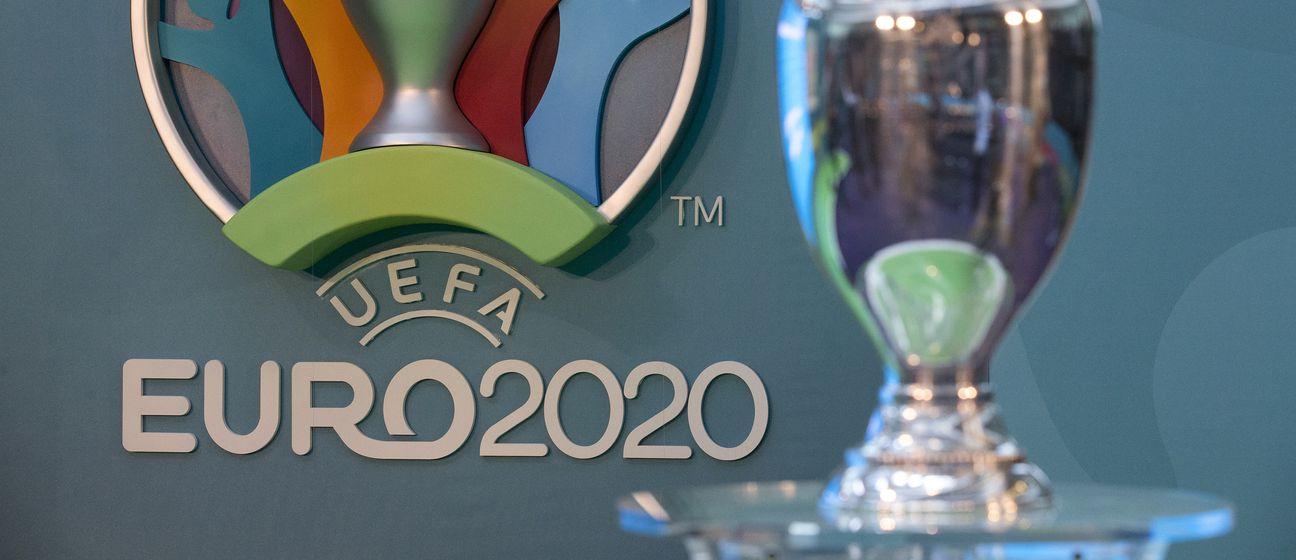 Euro 2020. (Foto: AFP)