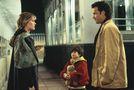 romansa u seattleu - 3