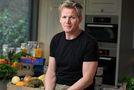 Vrhunska domaća kuhinja Gordona Ramsayja - 1