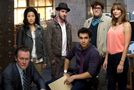 Škorpion 1. sezona epizode - 7