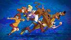 Scooby-Doo! Nove tajne