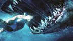 Tjedan morskih pasa
