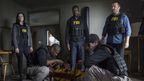 Šifra zločina 3. sezona - 6