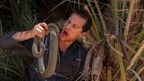 Bear Grylls: Bijeg iz pakla - 1