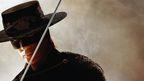 Legenda o Zorrou