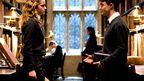 Harry Potter i princ miješane krvi