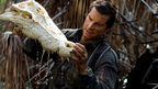 Čovjek protiv divljine 5. sezona - 5