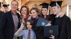 Što nakon diplome?