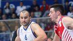 Aba liga: Zadar - Crvena Zvezda