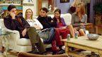 Prijatelji 8. sezona epizode - 4