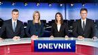 Dnevnik Nove TV