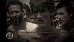 Presuda krvniku Srebrenice!