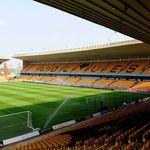 Molineux - stadion Wolverhampton Wanderersa
