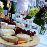 Le Diner en Blanc - 4